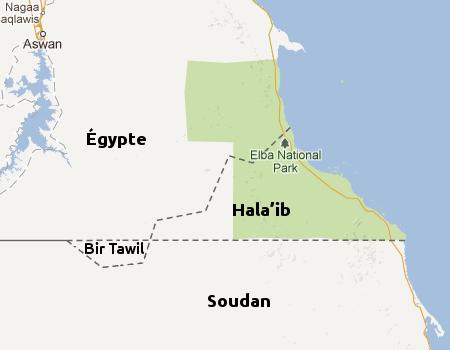 Liste de territoires contests Wikipdia